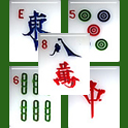 Mahjong Flash PC